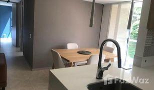 3 Habitaciones Casa en venta en , Antioquia AVENUE 39E # 48C 103