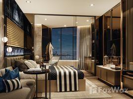 1 Bedroom Condo for sale in Nong Prue, Pattaya EDGE Central Pattaya