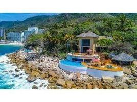 6 Habitaciones Casa en venta en , Jalisco 2400 Carr. a Barra de Navidad KM8.5 Villa 2, Puerto Vallarta, JALISCO