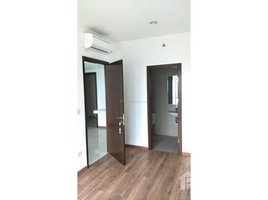 1 Bedroom Apartment for sale in Cipondoh, Banten M-Town Signature Tower Jefferson Gading Serpong