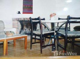 2 Habitaciones Casa en venta en , San Luis Av. del Deporte al 600, Merlo, San Luis