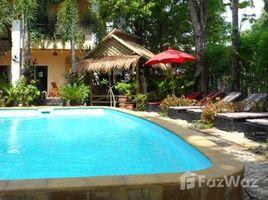 11 Bedrooms Villa for sale in Fa Ham, Chiang Mai Liam's Suan Dok Mai