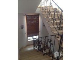 Al Jizah Beverly Hills phase 1 - Stand alone villa for sale 3 卧室 别墅 售