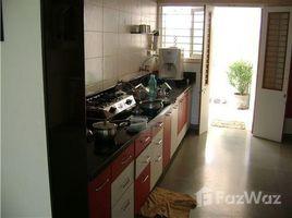 3 Bedrooms House for sale in n.a. ( 913), Gujarat narayankrupa society thaltej hebatpur road, Sambhal, Uttar Pradesh