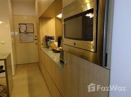3 Habitaciones Casa en alquiler en Barranco, Lima malecón Paul Harris, LIMA, LIMA