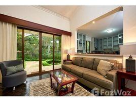 4 Habitaciones Apartamento en venta en , Guanacaste Vista Ocotal 4 Bedroom Unit: Affordable Beachside Living with World Class Amenities