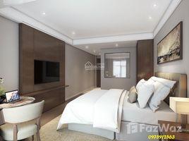 5 Phòng ngủ Nhà mặt tiền bán ở Tân Mai, Hà Nội Bán nhà phân lô Quân Đội phố Tân Mai, Hoàng Mai 45m2x7T thang máy, có gara ô tô giá 8.2 tỷ