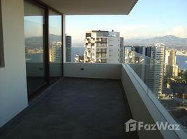 2 Habitaciones Apartamento en alquiler en Viña del Mar, Valparaíso Concon