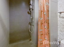 1 Bedroom Condo for rent in Pak Nam, Samut Prakan The Trust BTS Erawan