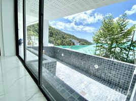 2 Bedrooms Condo for sale in Maret, Koh Samui Ruby Apartments