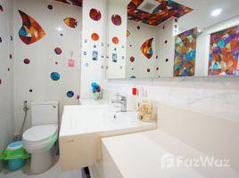 Studio Property for sale in Nong Prue, Pattaya Seven Seas Resort