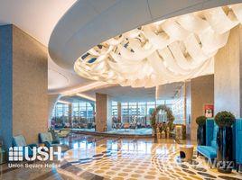 5 Bedrooms Penthouse for sale in Burj Khalifa Area, Dubai IL Primo