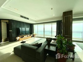 2 Bedrooms Condo for sale in Na Chom Thian, Pattaya Reflection Jomtien Beach