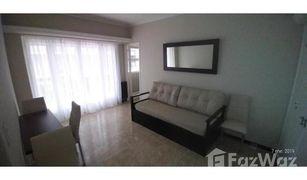 1 Habitación Propiedad en venta en , Buenos Aires Santa Fe al 1600