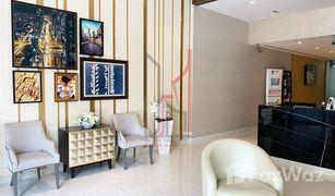Estudio Apartamento en venta en Loreto, Orellana Loreto 1 A