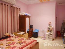 3 Bedrooms Villa for rent in Boeng Kak Ti Pir, Phnom Penh Other-KH-57660