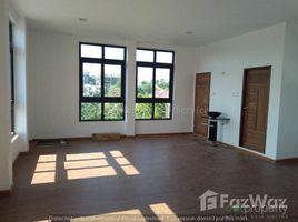 ဗဟန်း, ရန်ကုန်တိုင်းဒေသကြီး 5 Bedroom Condo for rent in Yangon တွင် 5 အိပ်ခန်းများ အိမ်ခြံမြေ ငှားရန်အတွက်