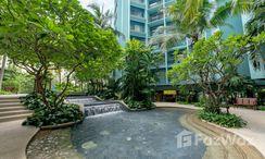 Photos 1 of the สวนหย่อม at Bangkok Garden