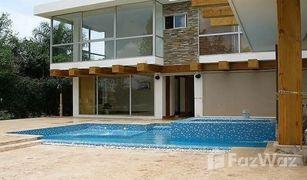 5 Habitaciones Propiedad en venta en , San Pedro De Macoris