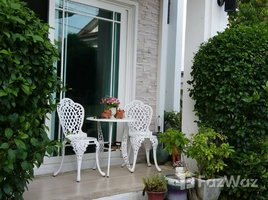 3 Bedrooms Property for sale in Mae Hia, Chiang Mai Siwalee Choeng Doi