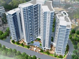 1 Bedroom Condo for sale in Taguig City, Metro Manila The Florence