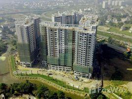 2 Bedrooms Condo for sale in Phu Huu, Ho Chi Minh City Safira Khang Điền