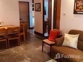 2 Bedrooms Condo for rent in Khlong Toei Nuea, Bangkok Prasanmitr Condominium
