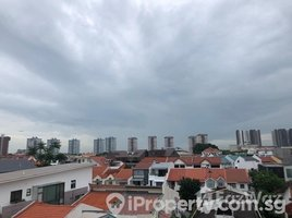5 Bedrooms House for sale in Bedok south, East region Figaro street, , District 15