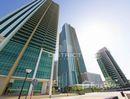 3 Bedrooms Apartment for rent at in Marina Square, Abu Dhabi - U813540