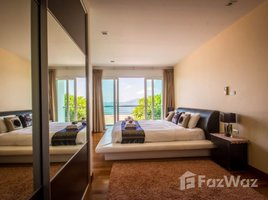 3 Bedrooms Property for sale in Wichit, Phuket Waterside