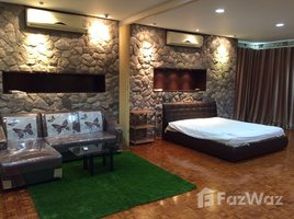 1 Bedroom House for rent in Lat Yao, Bangkok Beautiful Alone House