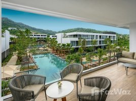2 Bedrooms Apartment for rent in Rawai, Phuket STAY Wellbeing & Lifestyle