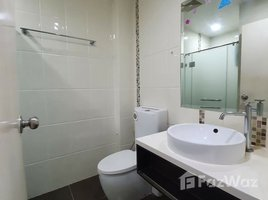 1 Bedroom Condo for sale in Maha Phruettharam, Bangkok Wish At Samyan