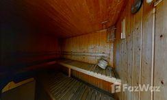 Photos 2 of the Sauna at Ruamsuk Condominium