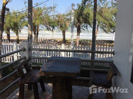 2 Bedrooms Villa for rent in Sam Roi Yot, Hua Hin Baan Golden Resort