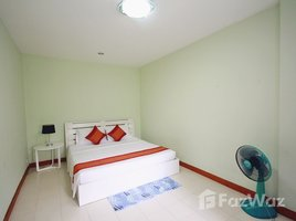 5 Bedrooms Property for rent in Hua Hin City, Hua Hin Naebkehardt Village Beach Villa