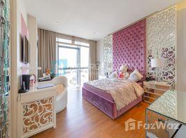 2 Bedrooms Apartment for rent in , Dubai Building 11B