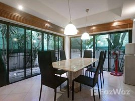 2 Bedrooms Apartment for rent in Rawai, Phuket The Sands