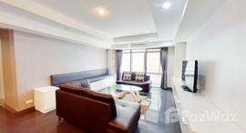 Available Units at Doi Ping Mansion
