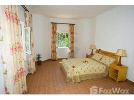 2 Bedrooms Apartment for sale in Perambur Purasavakam, Tamil Nadu 4th main road