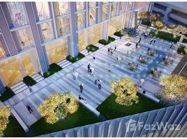 3 Bedrooms Apartment for sale in , Dubai Vida Residences Dubai Mall