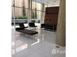 3 Habitaciones Apartamento en alquiler en , Buenos Aires 3 DE FEBRERO al 2800