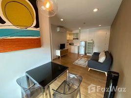 1 Bedroom Condo for sale in Phra Khanong, Bangkok The Address Sukhumvit 42