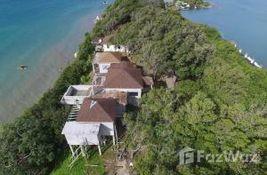 2 habitación en venta en en Islas De La Bahia, Honduras