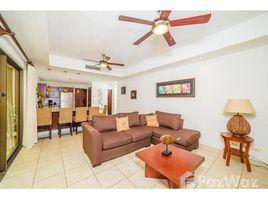 2 Bedrooms Apartment for sale in , Guanacaste Casa del Sol 5: 2 Bed 2 Bath Walk-to-Beach Beautiful Condo for Sale in Potrero