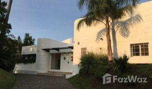 5 Habitaciones Casa en venta en , Buenos Aires