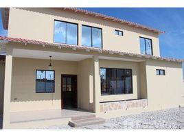 3 Habitaciones Casa en venta en Colonche, Santa Elena Ayangue Custom Home on 1/4 Acre: Also Called LOBSTER BAY-You Can Have a Very Nice Full Lobster Lunc, Ayangue, Santa Elena