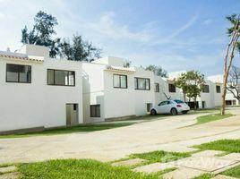 3 Habitaciones Casa en venta en , Oaxaca La Encantada Residencial