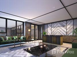 1 Bedroom Condo for sale in Choeng Thale, Phuket Aristotle Condo Surin
