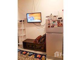 2 Bedrooms Apartment for rent in Damansara, Selangor Subang Jaya